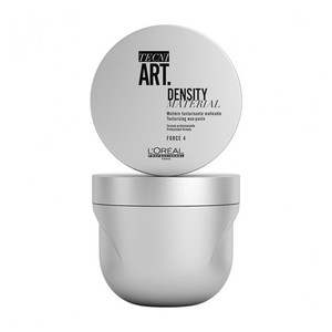 L'ORÉAL PROFESSIONNEL TECNI.ART DENSITY MATERIAL FORCE 4