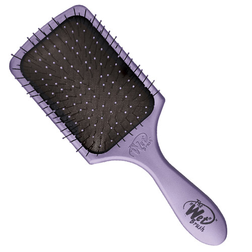 WET BRUSH ESCOVA