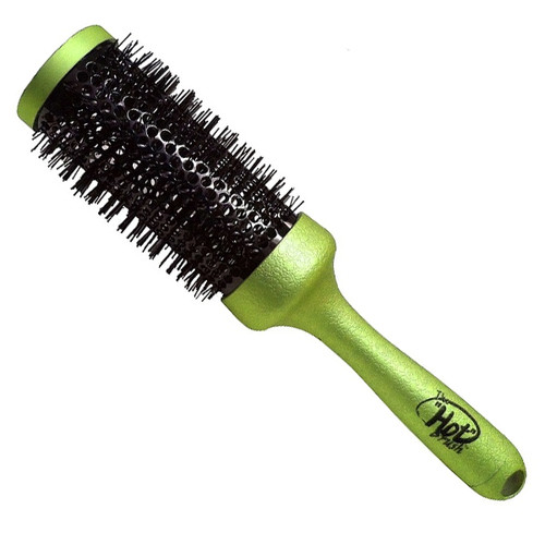ESCOVA HOT BRUSH