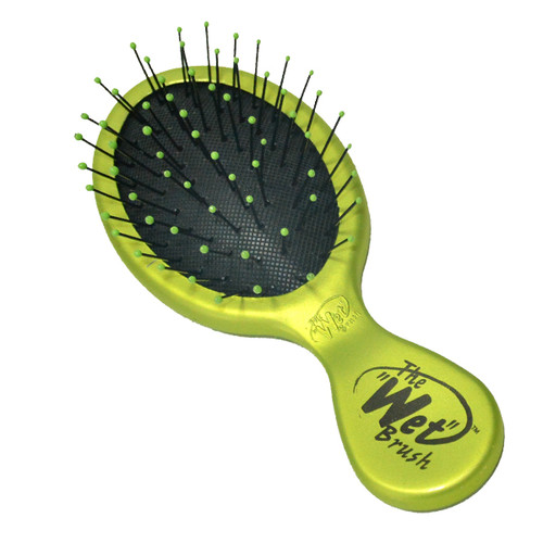 ESCOVA WET BRUSH