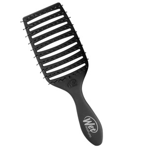 ESCOVA WET BRUSH EPIC QUICK DRY BRUSH