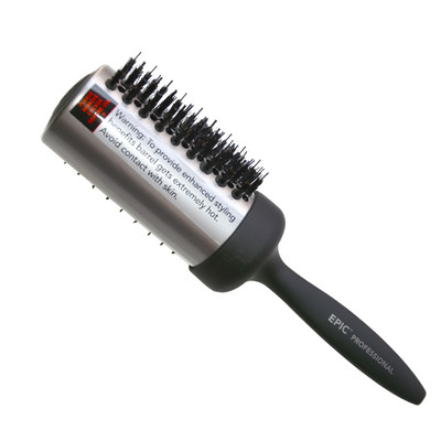 ESCOVA WET BRUSH EPIC SUPER SMOOTH 2\