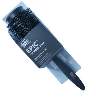 ESCOVA WET BRUSH EPIC BLOWOUT BRUSH 2 /1/2