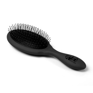 ESCOVA WET BRUSH DETANGLER PLUS BLACK