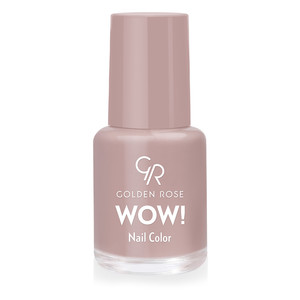 GR WOW NAIL COLOR VERNIZ Nº11