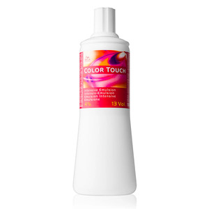 WELLA REVELADOR COLOR TOUCH 13 VOL