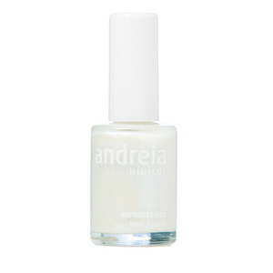 ANDREIA POCKET Nº47 1