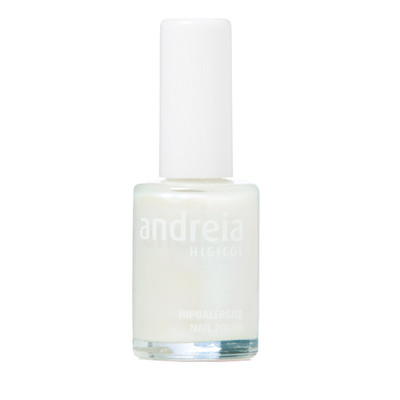 ANDREIA POCKET Nº47