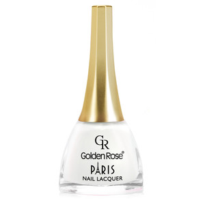 GOLDEN ROSE PARIS VERNIZ Nº. 04