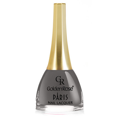 GOLDEN ROSE PARIS VERNIZ Nº. 223