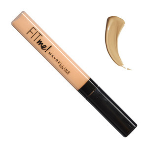 MAYBELLINE FIT ME CORRETOR - 20 SAND