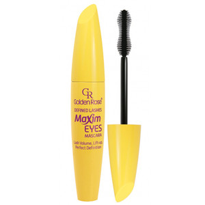 GR MASCARA MAXIM EYES