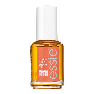 ESSIE ETUI APRICOT NAIL AND CUTICLE OIL