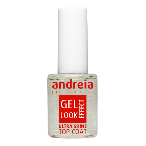 ANDREIA GEL LOOK