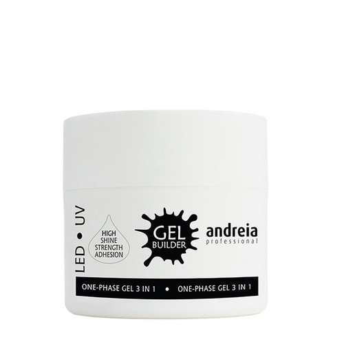 ANDREIA GEL BUILDER