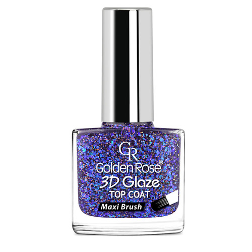 GR 3D GLAZE TOP COAT