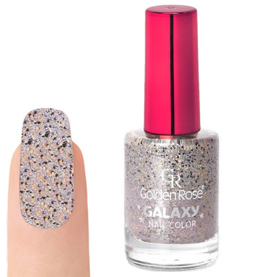 GR GALAXY NAIL COLOR 02