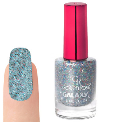 GR GALAXY NAIL COLOR 04