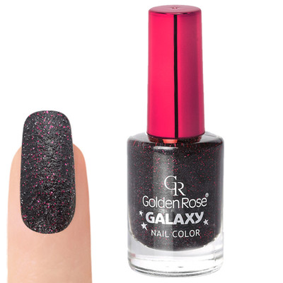 GR GALAXY NAIL COLOR 15
