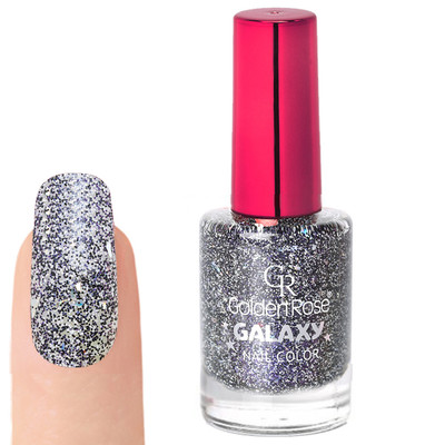 GR GALAXY NAIL COLOR 26
