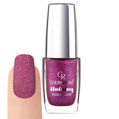 GR HOLIDAY NAIL COLOR 57