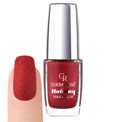 GR HOLIDAY NAIL COLOR 64
