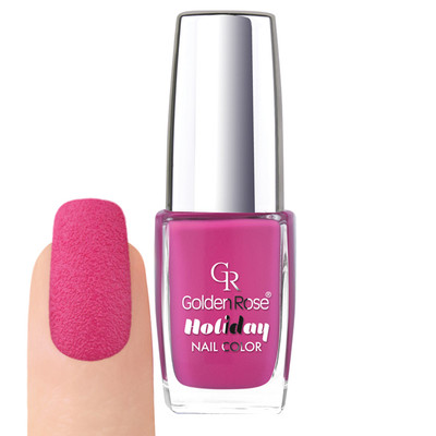 GR HOLIDAY NAIL COLOR 65