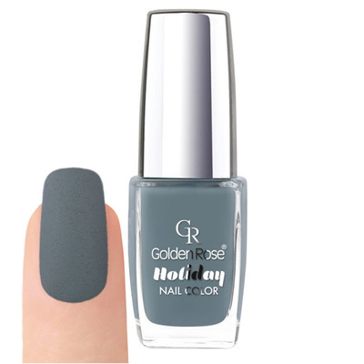 GR HOLIDAY NAIL COLOR 86