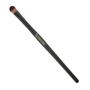 GOLDEN ROSE PINCEL CONCEALER