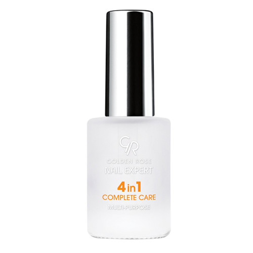 GR NAIL EXPERT 4 IN 1