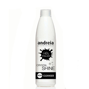 ANDREIA CRYSTAL SHINE (CLEANSER)