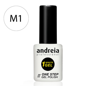 ANDREIA ONE MINUTE GEL M1