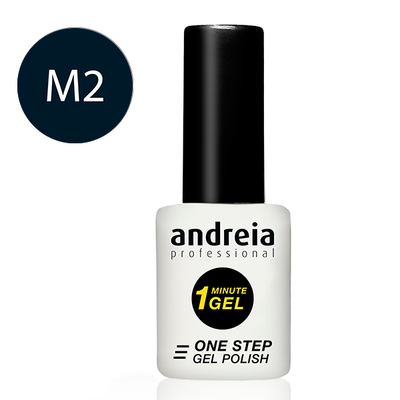 ANDREIA ONE MINUTE GEL M2