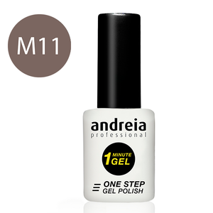 ANDREIA ONE MINUTE GEL M11