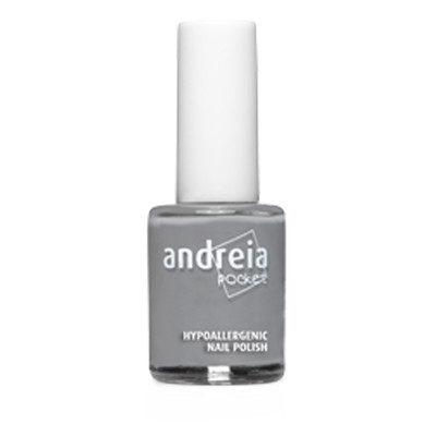 ANDREIA POCKET Nº156