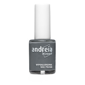 ANDREIA POCKET Nº157