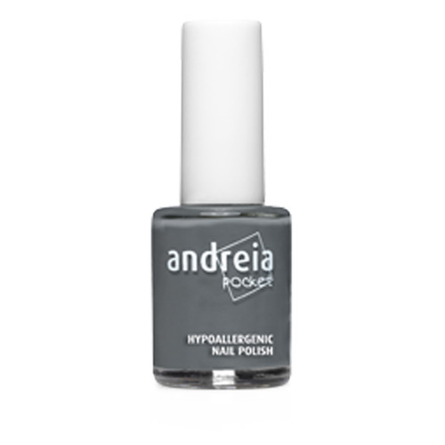 ANDREIA POCKET Nº157 1
