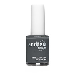 ANDREIA POCKET Nº158