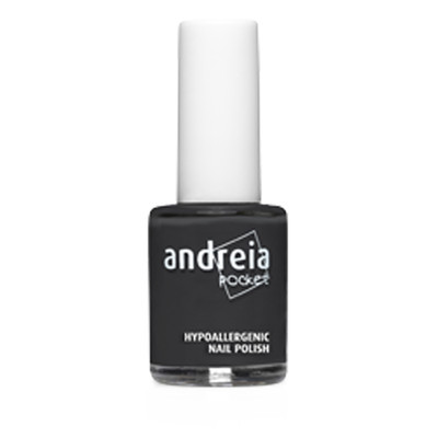 ANDREIA POCKET Nº160