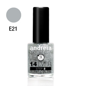 ANDREIA VERNIZ 14EVER COLOR LOOK E21