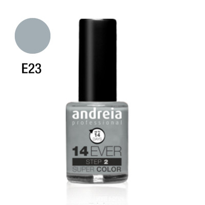 ANDREIA VERNIZ 14EVER COLOR LOOK E22