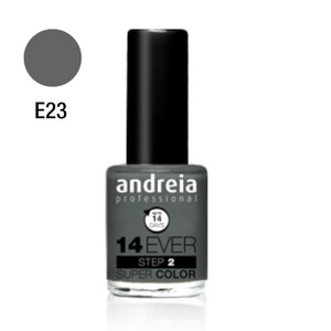 ANDREIA VERNIZ 14EVER COLOR LOOK E23