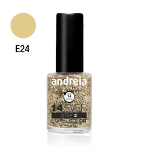 ANDREIA VERNIZ 14EVER COLOR LOOK E24