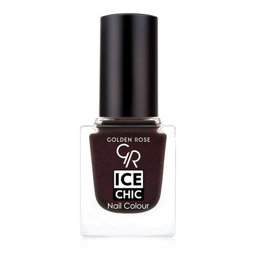 GR ICE CHIC VERNIZ