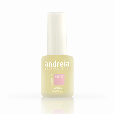 ANDREIA EXTREME CARE BASE VITAMINADA