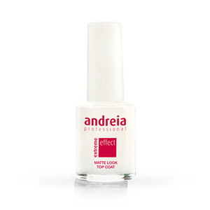 ANDREIA EXTREME EFFECT MATTE LOOK TOP COAT