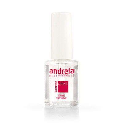 ANDREIA EXTREME EFFECT SHINE TOP COAT