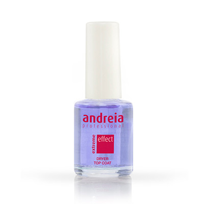ANDREIA EXTREME EFFECT SECANTE TOP COAT