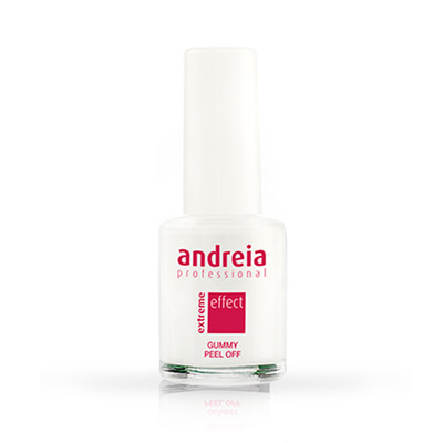 ANDREIA EXTREME EFFECT GUMMY- PEEL OF