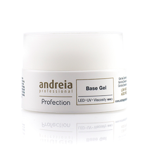 ANDREIA PROFECTION BASE GEL